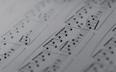Festival des chorales Delle – 14 janvier 2018