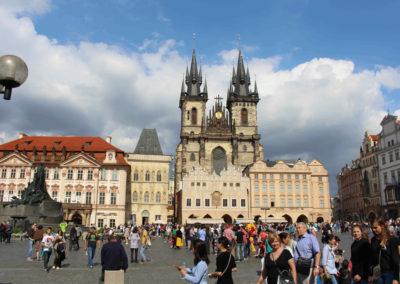 Prague_2017