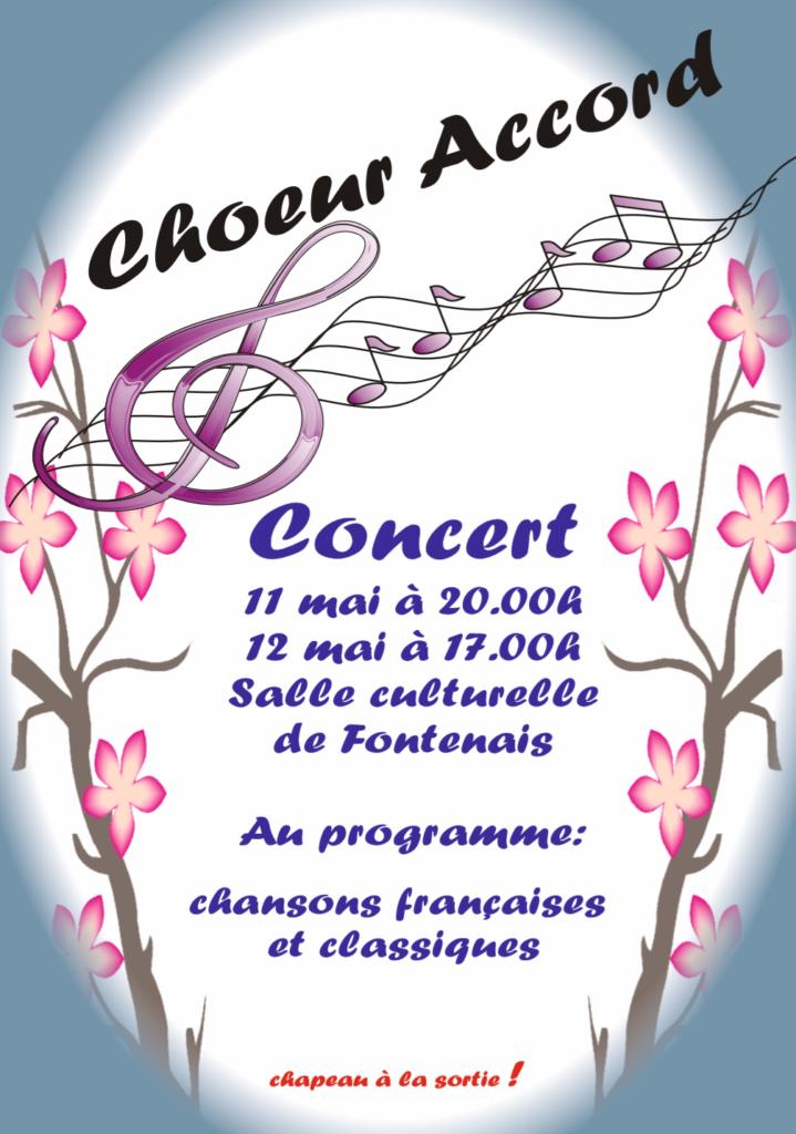 Affiche_concert_2019