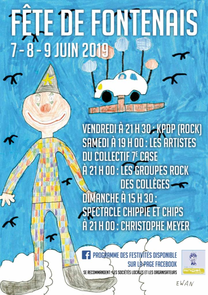 Affiche_fete_fontenais_2019