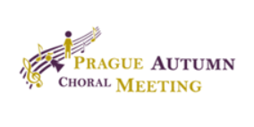 Prague novembre 2019 – Choeur Accord et Tram la sol